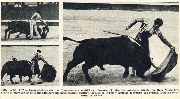 José Mata. Foto: Archivo Ayto. Villa de Garafía