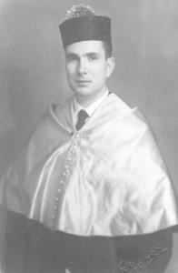 Juan Régulo