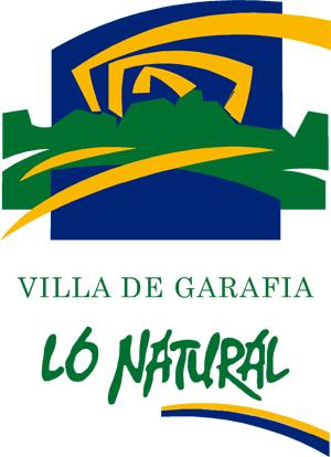 Villa de Garafía, Lo Natural