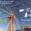 """""""I Tricias Trail"""". El plazo de inscripción se amplía hasta el 11 de julio"""