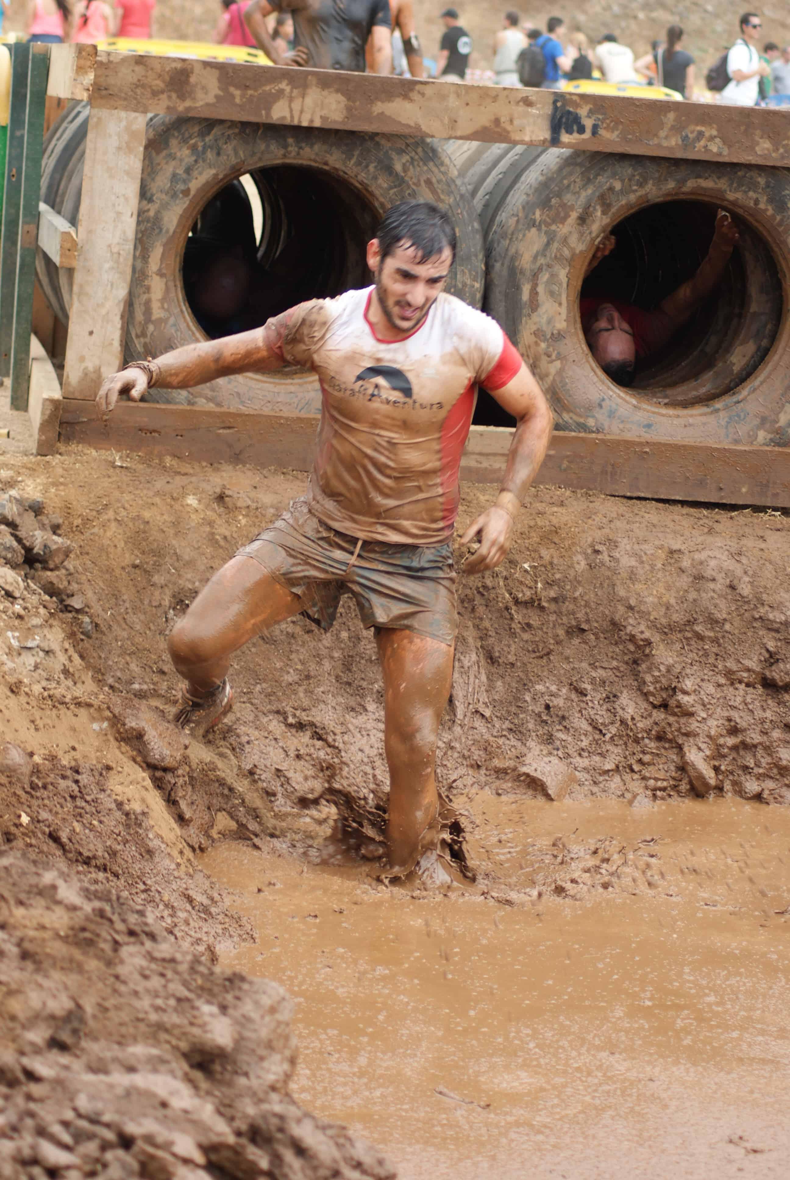 """Quedan pocos días para """"Lo Natural Extremo"""" prueba deportiva muy novedosa a nivel insular"""
