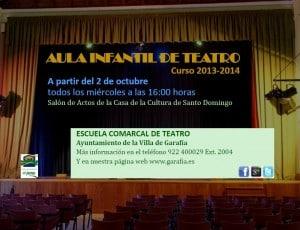 teatro 13-14