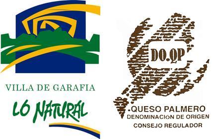 El Ayuntamiento y el Consejo Regulador de la Denominación de Origen Protegida (CRDOP) Queso Palmero han firmado un convenio de colaboración