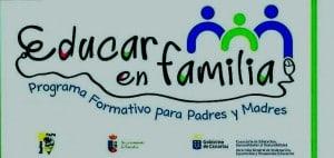 Educar en Familia 2014
