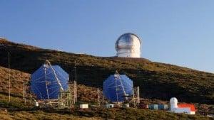 Astrofisicos-captan-El_Roque-tormenta-insolita-rayos_gamma_EDIIMA20141107_0550_19