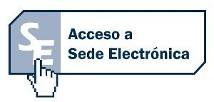 sede electrónica ayuntamiento de la villa de garafia
