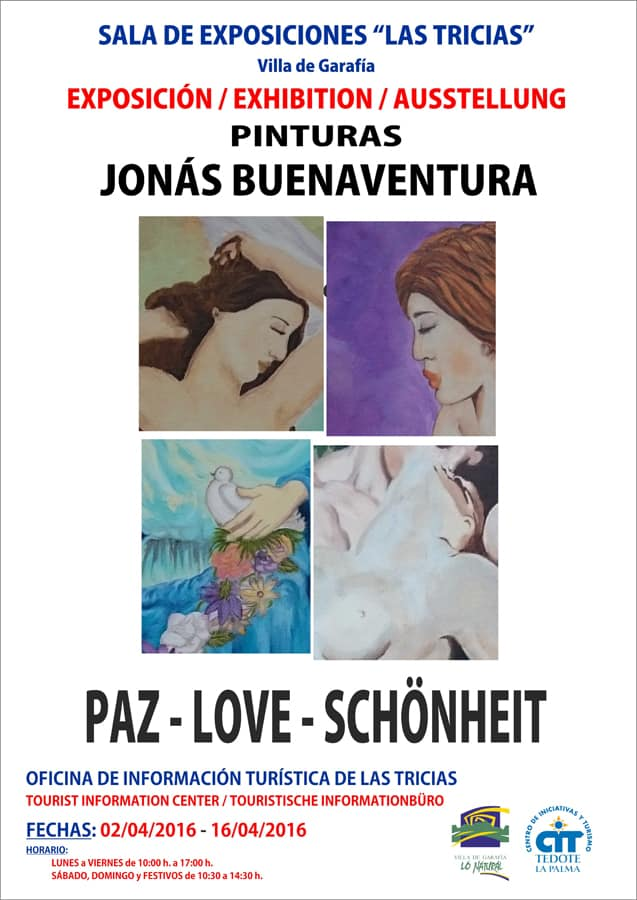PAZ-LOVE-SCHONHEIT