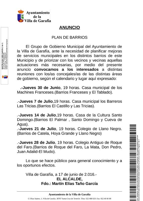 ANUNCIO-PLAN-DE-BARRIOS