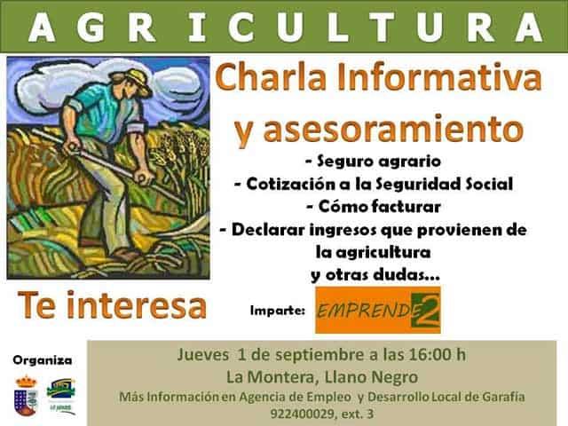 asesoramiento-agricultura