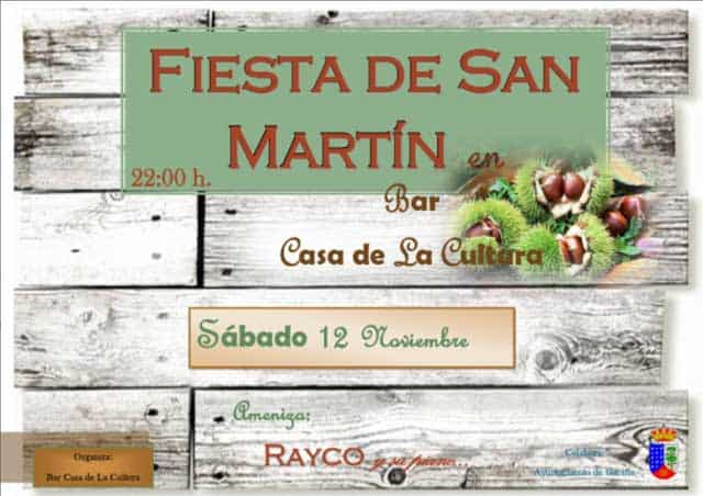 san-martin-ccultura