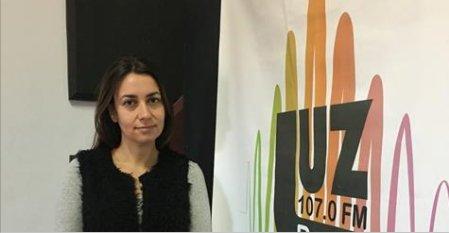 Glemis Rodríguez: 'De momento, no se van a suspender los actos del Carnaval' | Radio Luz