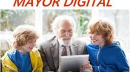 Mayor Digital
