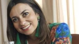 Glemis Rodríguez: 'La feria es una oportunidad para valorar nuestros productos y nuestro sector agrícola y ganadero'    Radio Luz