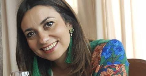 Glemis Rodríguez: 'La feria es una oportunidad para valorar nuestros productos y nuestro sector agrícola y ganadero'  | Radio Luz