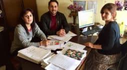 El Ayuntamiento de Villa de Garafía ofrece cursos de formación gratuitos para desempleados