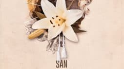 Programa de Fiestas San Antonio del Monte