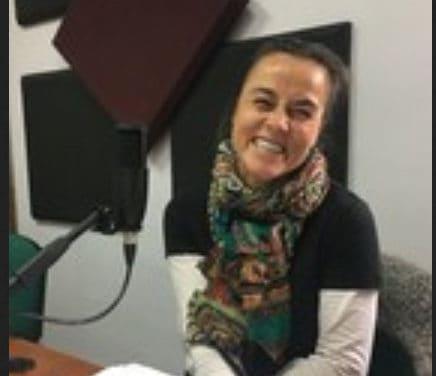 Casi 100 quesos participarán en el concurso de San Antonio del Monte   7.7 Radio Luz