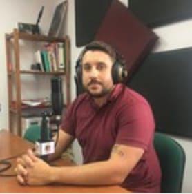 Garafía pone en marcha el proyecto Creación de Huertos Comunitarios Agroecológicos | Radio Luz