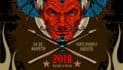 Garafía acogerá en agosto la primera edición del festival 'La Palma Rock'
