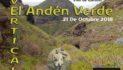 Vertical El Andén Verde