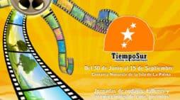 Tiempo Sur lleva a Garafía un taller para Especialistas de Cine