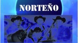 San Antonio Norteño