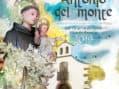 Programa de San Antonio del Monte 2019