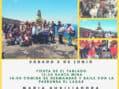Fiesta de El Tablado
