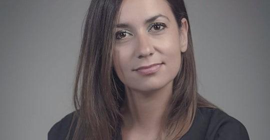 Entrevista a Glemis Rodríguez, concejala de Servicios Sociales, Cultura y Fiestas del Ayuntamiento de Garafía