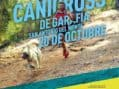 CaniCross de Garafía