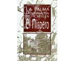 Vino El Nispero (D.O. de La Palma)