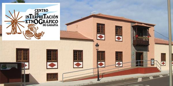 Museo de Interpretación y Etnográfico de la Villa de Garafia