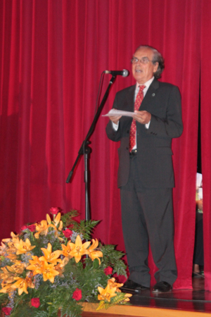 Franciso Sanchez Martínez. <br srcset=