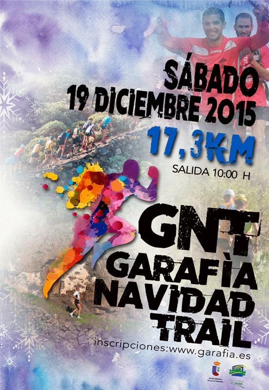 GNT-2015
