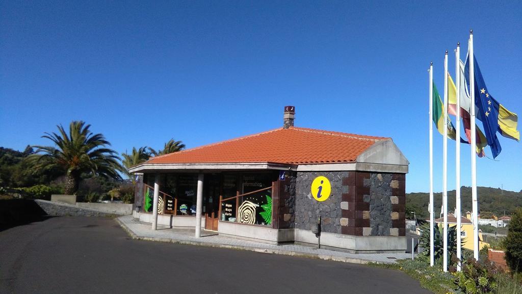 Oficina-de-Turismo-de-Llano-Negro-4