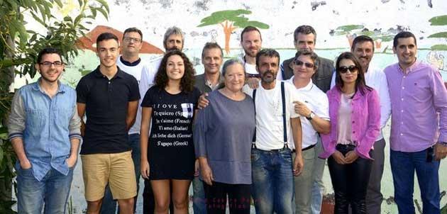 Las artes y la lucha contra el cáncer centran el II Encuentro de Franceseros