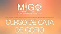 I Curso de Cata de Gofio Villa de Garafía