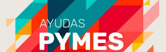 Subvenciones a proyectos de inversión de PYMES en Canarias