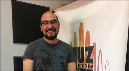 Garafía contará con un Centro de Promoción Agraria   Radio Luz