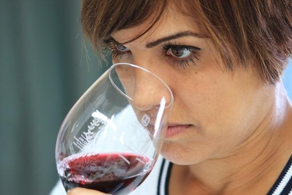 """Garafía celebra hoy el II Concurso Regional de Vinos Ecológicos """"Ecoluna"""""""