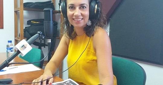 Garafía premiará las mejores fotografías de la vendimia 2019 | Radio Luz