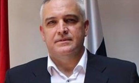 """Ricardo García: """"Una asociación de empresarios en Garafía dará sus frutos"""""""