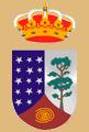 Villa de Garafia