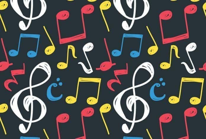 Banda Municipa de Música Salvatierra