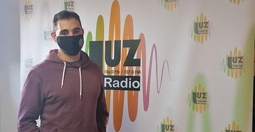 Garafía convoca subvenciones a proyectos empresariales de reciente creación | Radio Luz