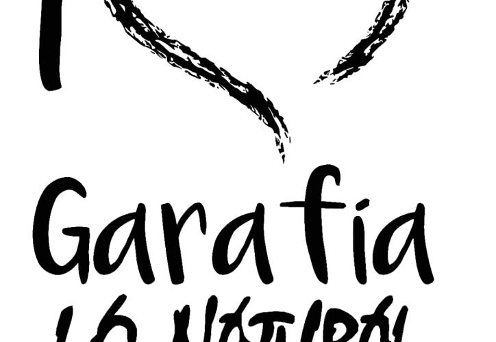 "Bases II Concurso de Microrrelatos ""Día de Canarias"""